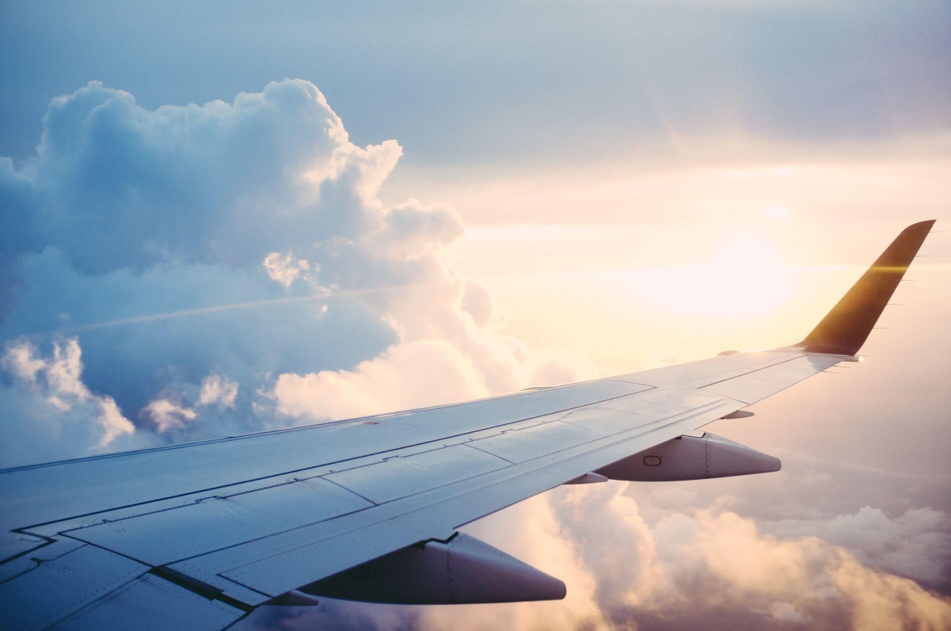 טיסות זולות לקייב
