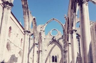 נטלי זוקוב (כנסיה) Cropped (1)