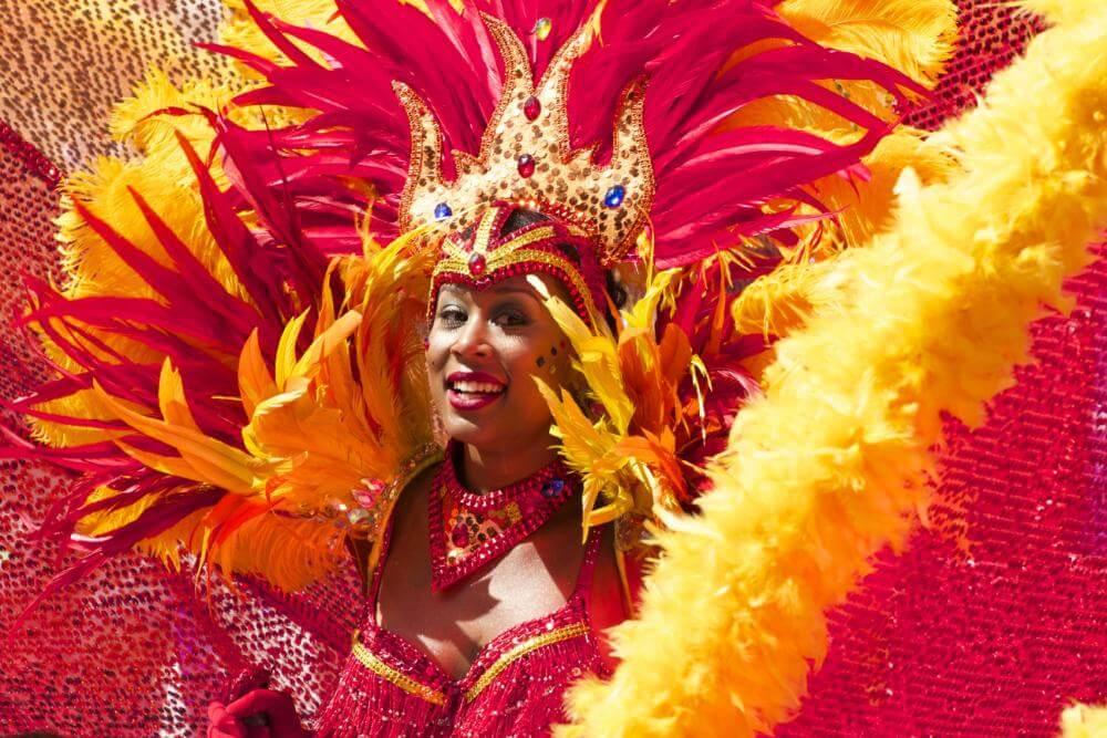 brazil-cariwest-carnival-48796 (1)