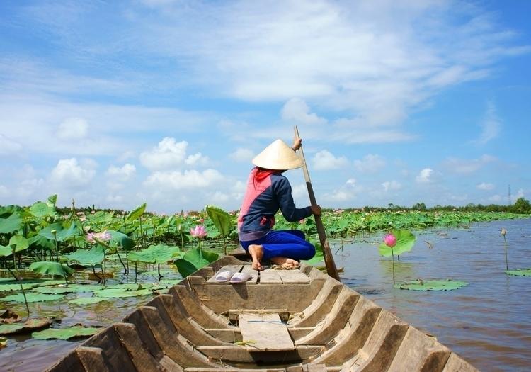 הבלוג של כספי טורס,דברים שאתם חייבים לעשות בוייטנאם