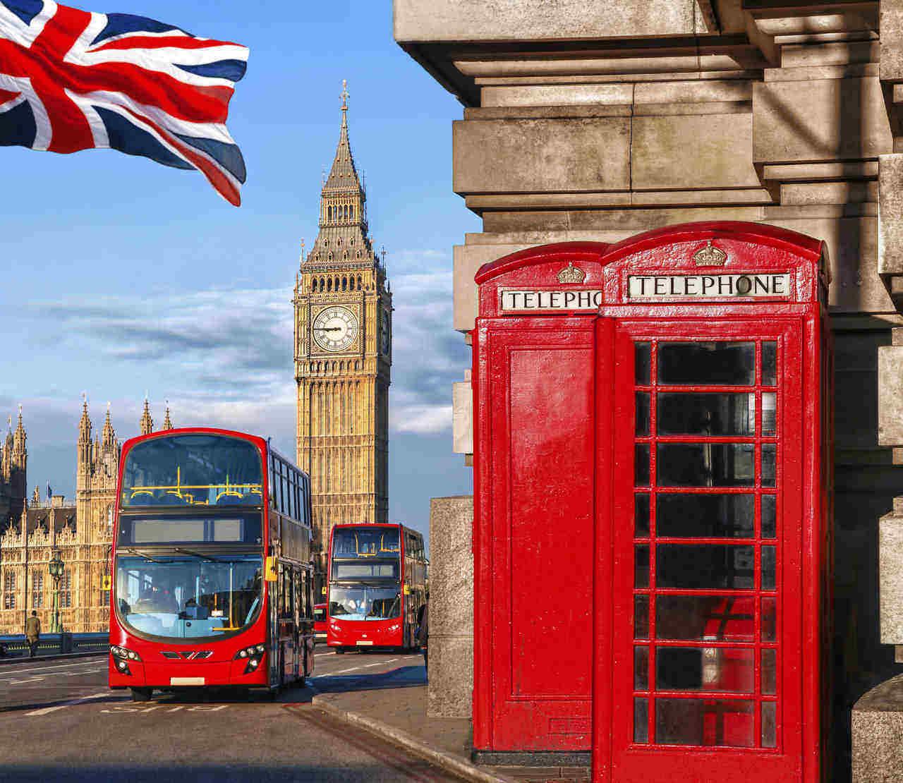 London (1280x)