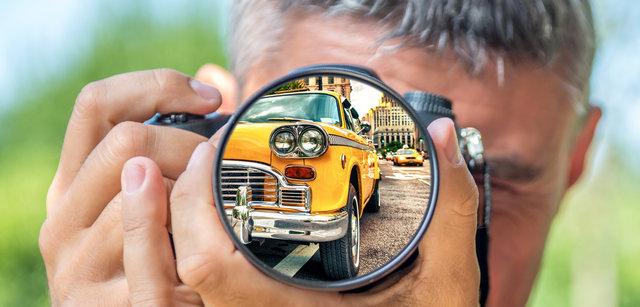 קובה היא יעד מומלץ לפסח - הבלוג של כספי טורס